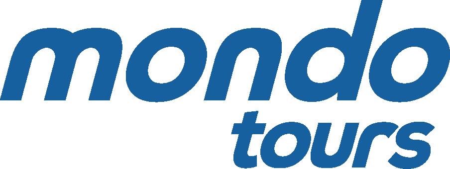 Mondo Tours
