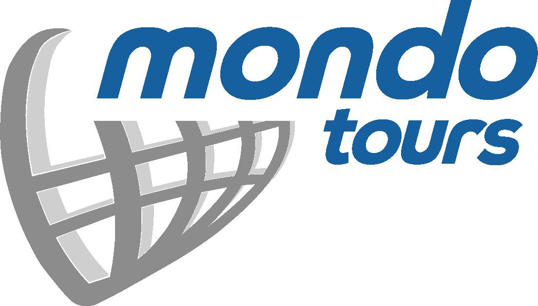 logo-mondo-tours