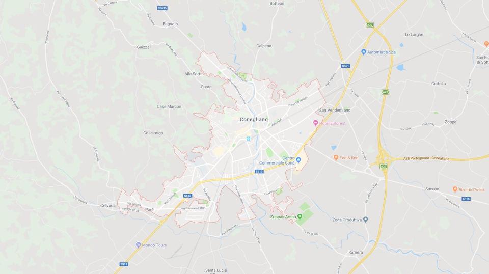 mappa-conegliano