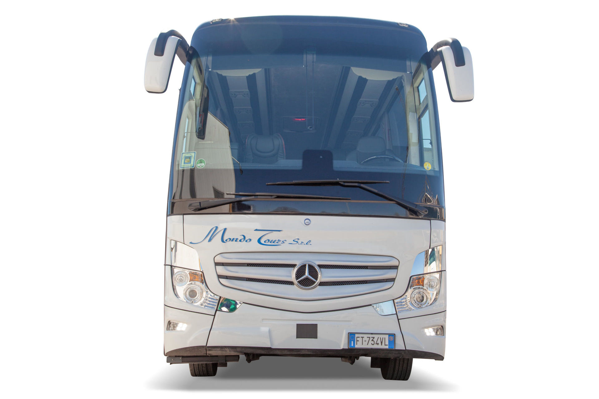 mondotours-minibus-granturismo-mercedes-cruiser-02-frontale-mod