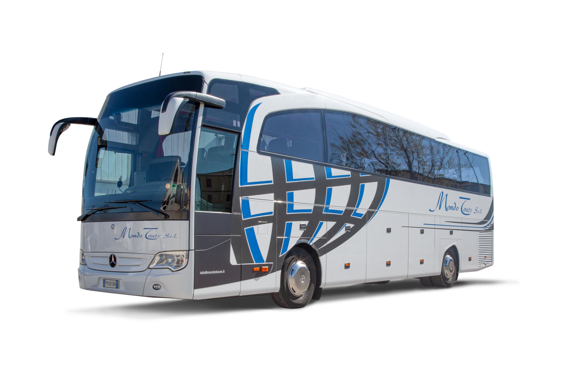 mondotours-pullman-granturismo-mercedes-travego-hdh-01