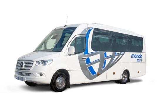 mondotours-luxury-minibus-mercedes-grande-capri-01