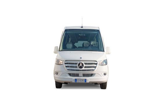 mondotours-luxury-minibus-mercedes-grande-capri-02