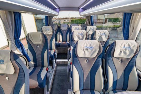 mondotours-luxury-minibus-mercedes-grande-capri-03