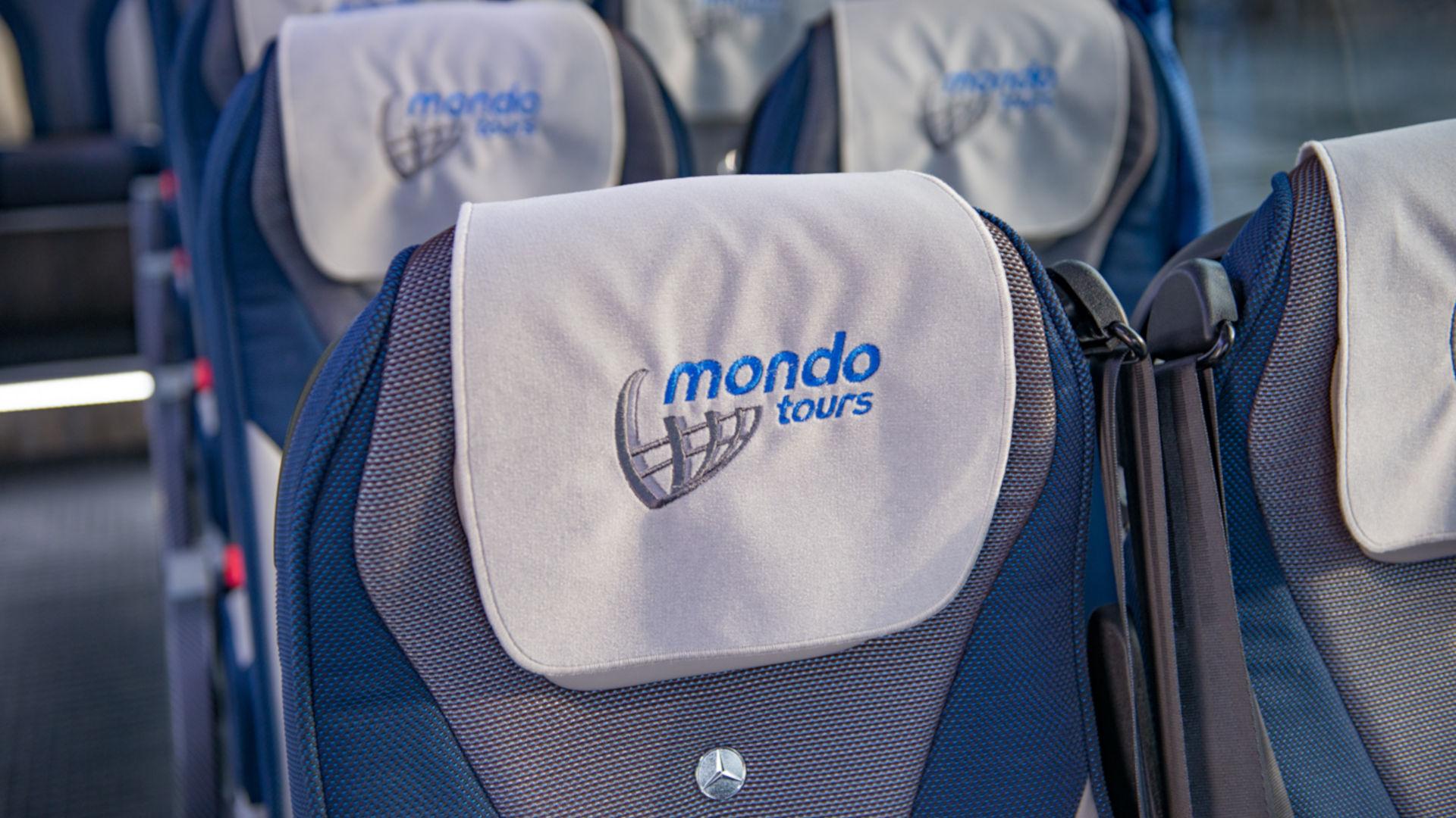 mondotours-luxury-minibus-mercedes-grande-capri-05