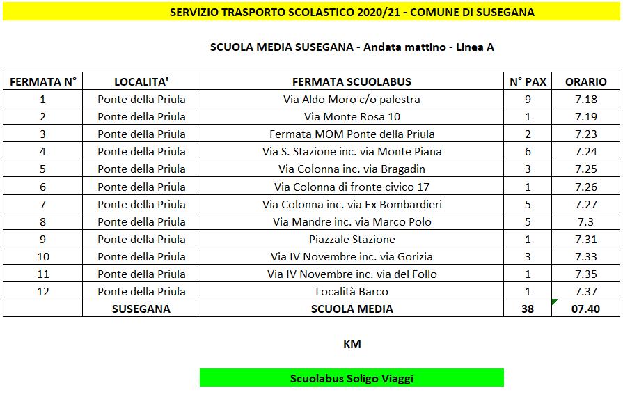 MondoTours-Trasporto-Scolastico-2020-2021-1
