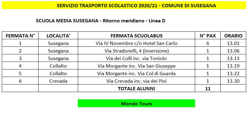 MondoTours-Trasporto-Scolastico-2020-2021-10