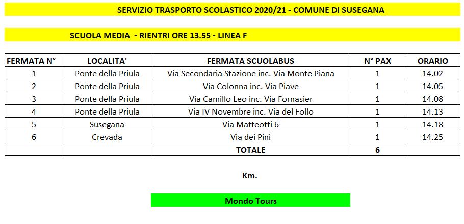 MondoTours-Trasporto-Scolastico-2020-2021-11