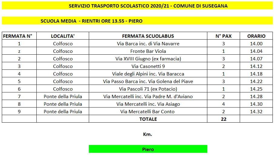 MondoTours-Trasporto-Scolastico-2020-2021-12