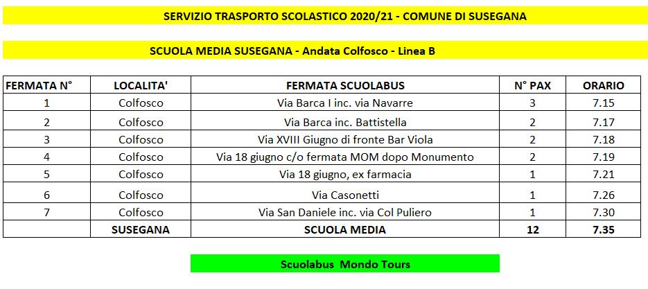 MondoTours-Trasporto-Scolastico-2020-2021-2