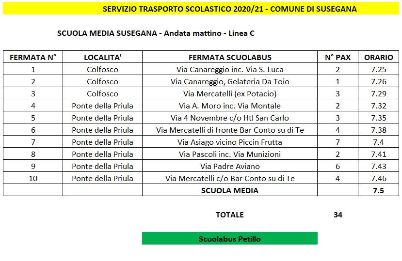 MondoTours-Trasporto-Scolastico-2020-2021-3