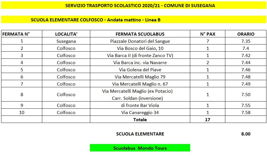 MondoTours-Trasporto-Scolastico-2020-2021-4