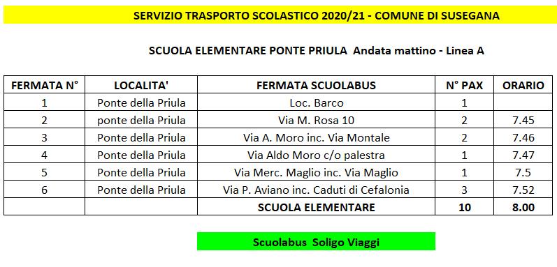 MondoTours-Trasporto-Scolastico-2020-2021-5