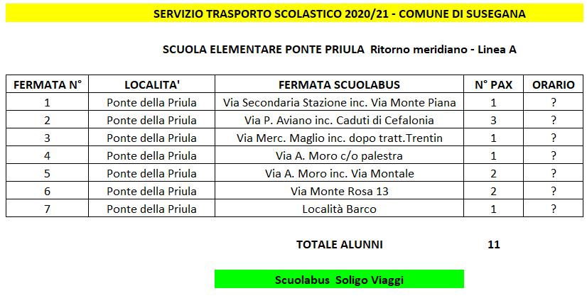 MondoTours-Trasporto-Scolastico-2020-2021-6