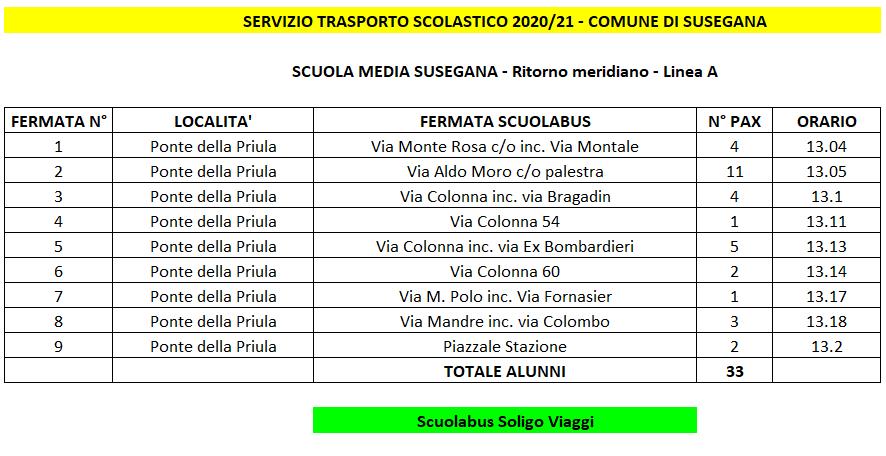 MondoTours-Trasporto-Scolastico-2020-2021-7