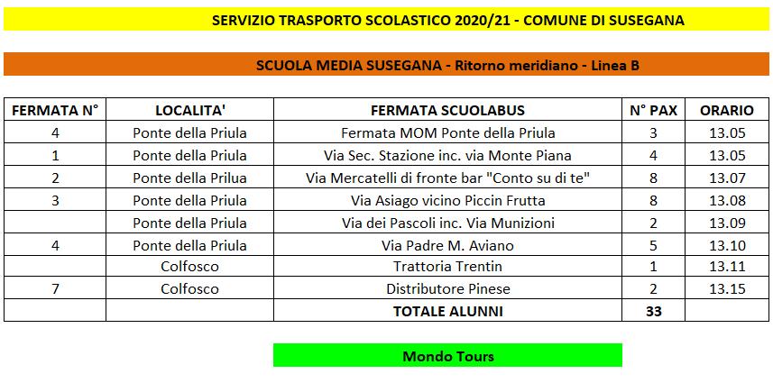 MondoTours-Trasporto-Scolastico-2020-2021-8
