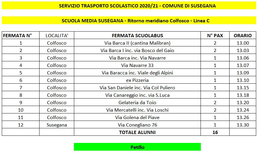 MondoTours-Trasporto-Scolastico-2020-2021-9